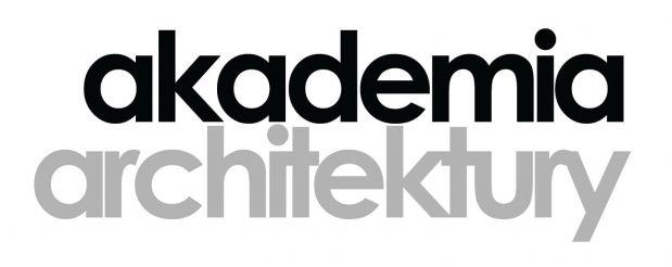 Akademia Architektury Partnerem Real Development Group