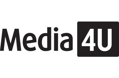 Media 4U