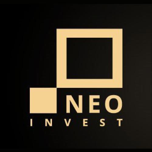 NeoInvest logo