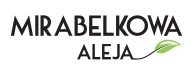 Mirabelkowa Aleja Etap IV