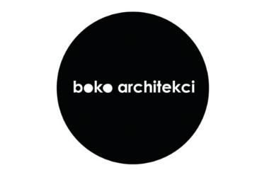 BOKO- ARCHITEKCI