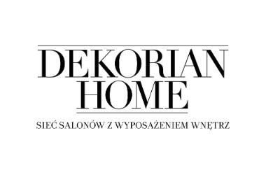 DEKORIAN HOME