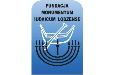 Fundacja Monumentum